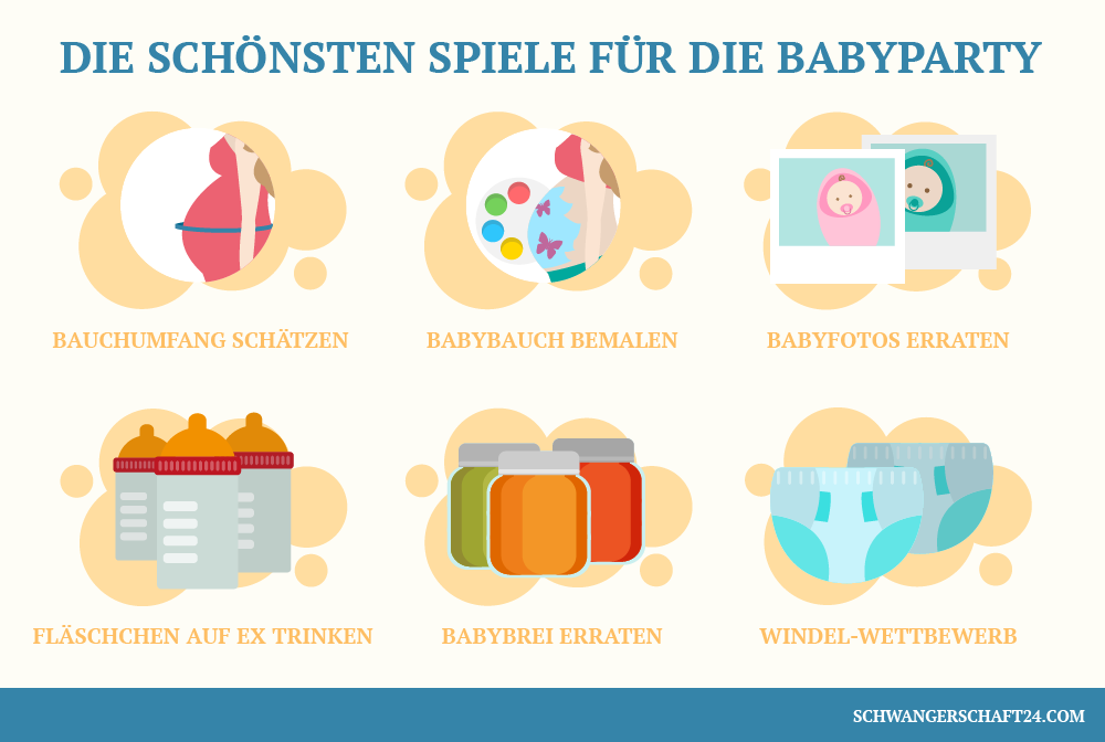 Baby Schpile